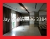 Picture Idaman Hills, Selayang - Semi D For Sale