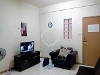 Picture Regency Apartment, Ground flr, 2 rooms