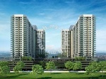 Picture Fully furnished Platinum Lake PV16 Limited Unit