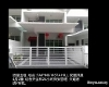 Picture Fully furnished house for ren (taiping) double...