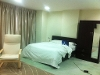 Picture Brand New Fully Furnished Studio