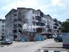 Picture Taman Sri Indah, Balik Pulau - Apartment For Sale