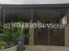 Picture 1-storey Terraced House For Sale - taman pulai...