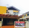 Picture Semenyih, RM 550,000