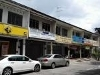 Picture Double storey shop house - Jelutong