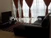 Picture The Elements, Ampang, RM 3,500