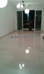 Picture Pacific Place, Petaling Jaya, RM 730,000