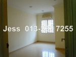 Picture Shah Alam, RM 800,000