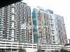 Picture Kiara East, Jalan Ipoh - Condo For Rent