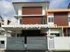 Picture Nilai, RM 950,000