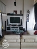Picture Condo for Sale/Rent at Casa Suites