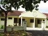 Picture 1-storey Terraced House For Sale - Taman Bukit...