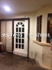 Picture Ampang, RM 1,650,000