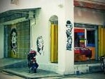 Picture 2 Storey Heritage Shophouses, Georgetown,...