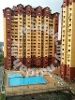 Picture Winner Heights Condo Desa Petaling 970sf RENOVATED