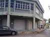 Picture 2 Storey Building for sale