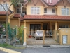 Picture Kajang 2sty House For Rent
