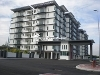 Picture Suria Residence, Bukit Jelutong - Apartment For...