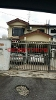 Picture 2-storey Terraced House For Sale - double...
