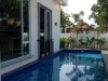 Picture 4sty Bungalow House, Usj, Subang Heights, Subang
