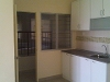 Picture Apartment For Sale at Putra Suria Residence,...