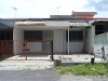 Picture Single storey house, ipoh garden