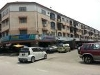 Picture Flat For Sale - pandan jaya
