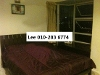 Picture Apartment For Rent - Desa Impiana