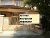 Picture Double storey house Close to MMU Malacca