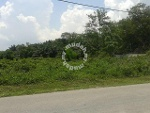 Picture Kulim 5.6 Acres Freehold Land at Industry Park