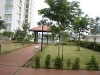 Picture Ampang Putra Residency