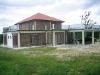 Picture 2 Storey Detached House