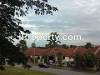 Picture Sepang, RM 420,000