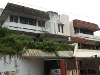 Picture Double Storey semi D, Greenlane, Penang