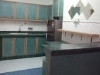 Picture Semi Furnished Apartment Near Ampang Water...