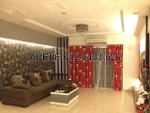 Picture Sea view Tower, Butterworth, RM 2,500