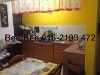 Picture Apartment For Sale at Subang Suria, Subang by...