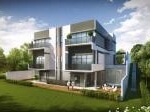 Picture 3-Storey Semi-D @ Emerald Residence Sunway...