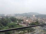 Picture YOU Residences @ YOU City Cheras,