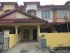 Picture 2 Storey Bandar Tun Hussein Onn P/Furnished,...