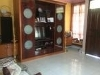 Picture Double storey end lot taman sutera perling