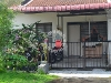 Picture 1 Storey Terrace House In Taiping