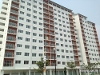Picture Suria permai apartment, tmn equine park, new