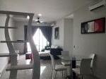 Picture Univ 360 Condo Fully Furnished, Serdang Selangor