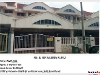 "Picture RM2,000.00 Double Storey ""fully furnish"" at..."