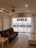 Picture Vista Perdana Apartment, Butterworth, RM 300,000