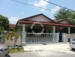 Picture Fully renovated auto gated single storey...