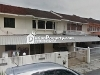 Picture Bayan Baru, Penang - Terrace House For Sale