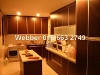 Picture Shah Alam, RM 1,430,000