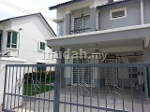Picture Fully Modern Renovated Semi-D 2sty in Shah Alam 2